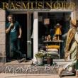 Rasmus Nøhr Monas Butik
