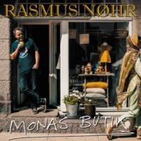 Rasmus Nøhr Tænker For Meget