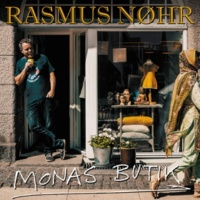 Rasmus Nøhr Bonus track - Rom I Skive