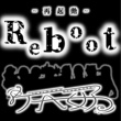 TA女子 Reboot