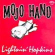 Lightnin' Hopkins Black Mare Trot
