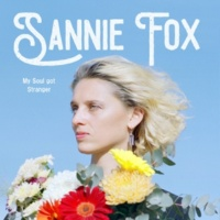 Sannie Fox Like Fishes