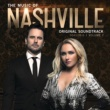 Nashville Cast/Maisy Stella Without Warning (feat.Maisy Stella)
