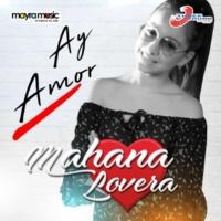 Mahana Lovera Ay Amor