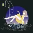 monaca:factory デザート (feat. 初音ミク)