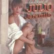 Julio Jaramillo Boda Blanca