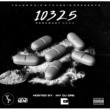 Percocet Neno 10325 (Young Paid Neno)
