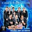 Grupo Mijez La Danza de los Mijez