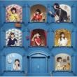 南條愛乃 南條愛乃 ベストアルバム THE MEMORIES APARTMENT ‐ Original -