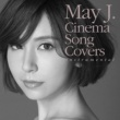 May J. Cinema Song Covers (Instrumental)