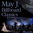 May J. billboard classics May J. Premium Concert 2017 ~Me, Myself & Orchestra~ at Tokyo Bunka Kaikan 2017.11.5