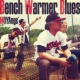 もやんズ Bench Warmer Blues