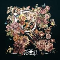 Roselia R