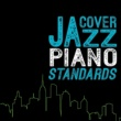 前田憲男 COVER JAZZ PIANO STANDARDS
