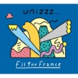 unizzz... F is for France