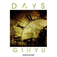 G1NYU DAYS