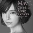 May J. Cinema Song Covers (Instrumental)