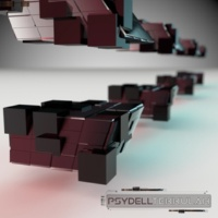 Psydell/Psydell Tekkulah