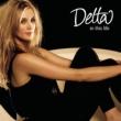 Delta Goodrem In This Life