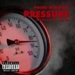 Prime Minister Pressure