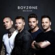 Boyzone Because