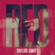 テイラー・スウィフト Red [Deluxe Edition]