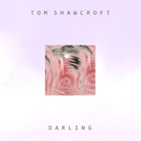 Tom Shawcroft Darling