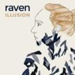 Raven Illusion