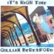 Gillian Beresford