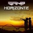 GANG Horizonte