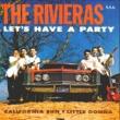 The Rivieras California Sun