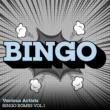 Various Artists Bingo Bombs Vol. 1