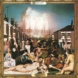 Electric Light Orchestra Rock 'N' Roll Is King