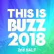 SME Project/SME Trax/Emoism This Is BUZZ 2018 2nd Half