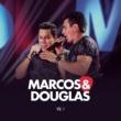Marcos & Douglas