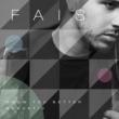 FÄIS Know You Better [Acoustic]