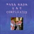 ムラ・マサ/ネイオ Complicated