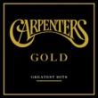 カーペンターズ Gold - Greatest Hits
