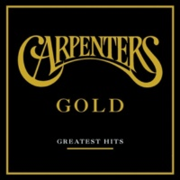 カーペンターズ Gold - Greatest Hits