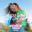 Chelcee Grimes Just Like That (FUTURECLUB Remix)