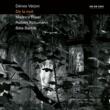 デーネシュ・ヴァーリョン Schumann: Phantasiestücke, Op. 12 - 1. Des Abends