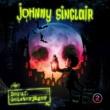 Johnny Sinclair 02: Beruf: Geisterjäger (Teil 2 von 3)