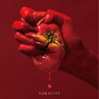 MYTH & ROID TVアニメ「オーバーロードIII」オープニングテーマ「VORACITY」