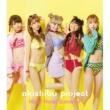 アキシブproject Hola! Hola! Summer<初回限定盤TYPE-B>