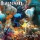Jerryfish Lagoon