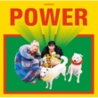 chelmico POWER