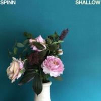 SPINN Shallow