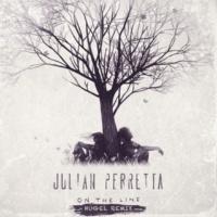 Julian Perretta On the Line (HUGEL Remix)