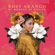 Rosy Arango Tonantzin