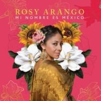 Rosy Arango Las Margaritas